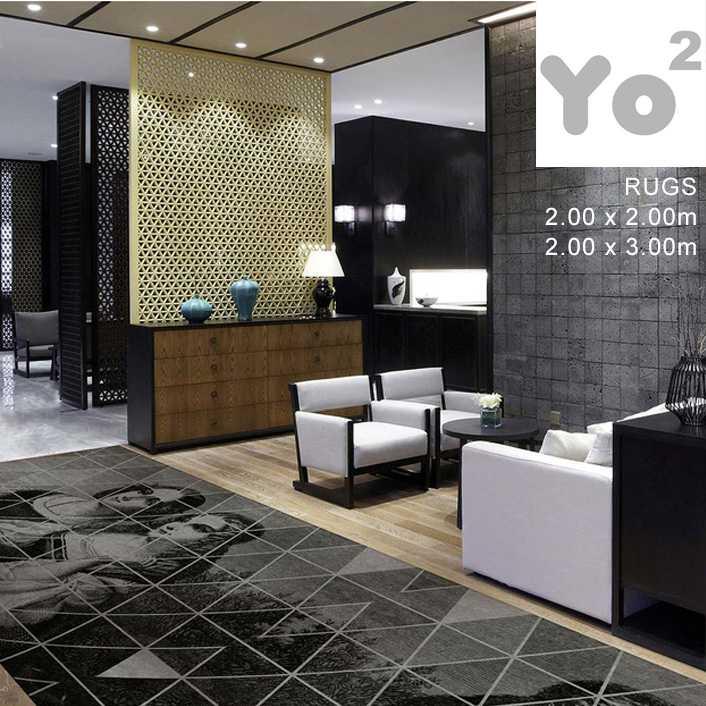 001-yoyo-rugs