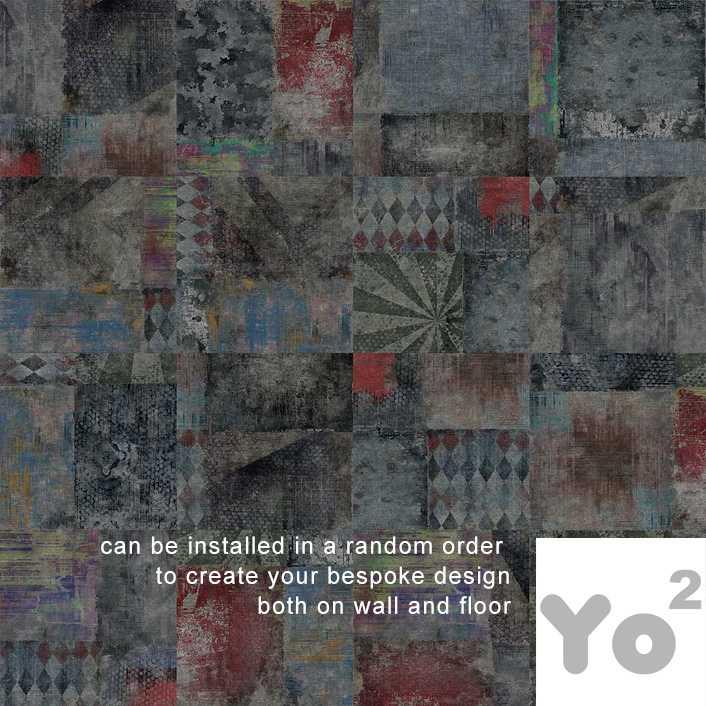 001-yoyo-tiles