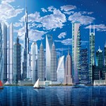 00120-Worlds-Tallest-Buildings-0