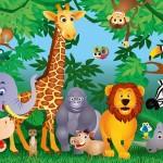 00122-In-the-Jungle-0