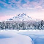 00124-Mountain-Graceful-0