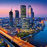 00125-Moscow-Twilight-0
