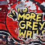 00126-No-More-Grey-Walls-0