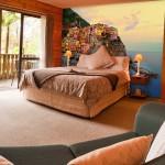00130-Interior-Cinque-Terre-Coast-1