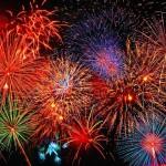 00131-Fireworks-0