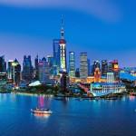 00135-Shanghai-Skyline-0