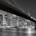 00140-Brooklyn-Bridge-NY-0