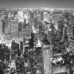 00141-Midtown-New-York-0