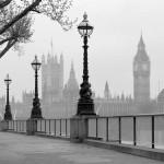 00142-London-Fog-0