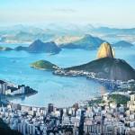 00145-Rio-0