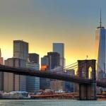 00148-Brooklyn-Bridge-At-Sunset-0