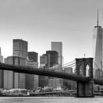 00149-New-York-0