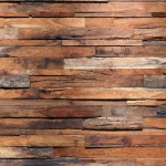 00150-Wooden-Wall-0