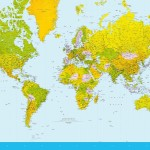 00152-Map-of-the-World-0