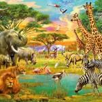 00154-African-Animals-0