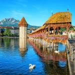 00157-Lucerne-----Switzerland_1