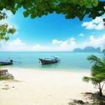 00158-Phi-Phi-Island