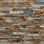 00159-Colorful-Stone-Wall