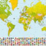 00280-World-Map-0