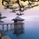 00288-Zen-Ukimidou-Temple-1