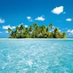00289-Maldive-Dream-0