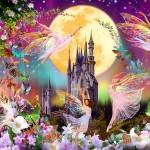 00311-Fairyland-0