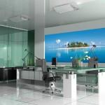 00369-Interior-Maldive-Island-1