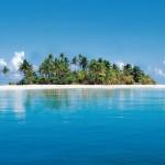 00369-Maldive-Island-0