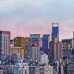 00370-New-York-Skyline-0