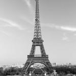 00386-La-Tour-Eiffel-0