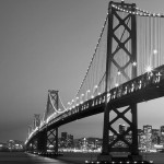 00387-San-Francisco-Skyline-0