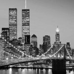 00388-Manhattan-Skyline-at-Night-0