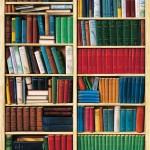 00401-Bibliothe--que
