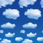 00402-White-Clouds-0