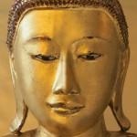 00405-Golden-Buddha-0