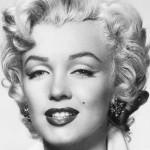 00412-Marilyn-Monroe-0