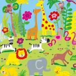00418-Animal-Safari-1