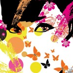 00439-Floral-Girl-0