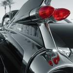 00551-Classic-Car-0