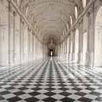 00861-Palace-of-Venaria