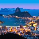 00951-Rio-de-Janeiro-0
