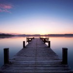 00953-Pier-at-Sunrise-0