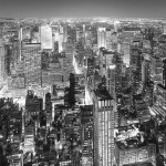 00956-Midtown-New-York-0