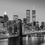 00957-Manhattan-Skyline-at-Night-SW-0
