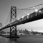 00958-San-Francisco-Skyline-0