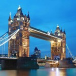 00959-Tower-Bridge-0