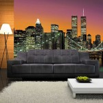 00960-Interior-New-York-City-1
