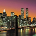00960-New-York-City-0
