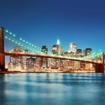 00961-New-York-East-River-0