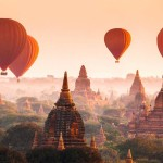 00965-Ballons-over-Bagan